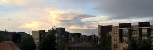 cropped-thunderstorm-cloud.jpg